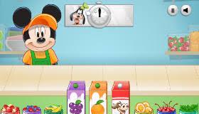 les jeux de cuisine jeux de cuisine gratuits jeux 2 filles