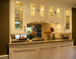 Small Size Kitchen Design by Bedroom L Shaped Kitchen Ideas Delightful Small L Shaped Kitchen
