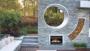 Discount Outdoor Fireplaces - open fireplaces indoor open wood fireplaces heatmaster