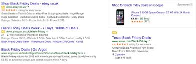 black friday ad amazon 6 tips to supercharge your ppc copy