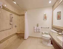 sweet white shower curtain ideas added corner shower seat also