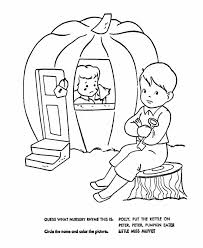 soul eater coloring pages 53 best coloring pages images on pinterest hand embroidery
