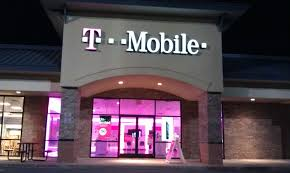 t mobile hours tmobile operating hours