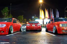 lexus made in thailand just another night in thailand stancenation form u003e function