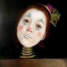 panda halloween makeup pink panda makeup and sfx 12 photos chicago il reviews