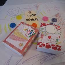 denise u0027s yadda yadda on soap making crafts u0026 personal ramblings