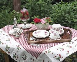 The Art of Table Decor Blooming Summer Table Decoration Ideas