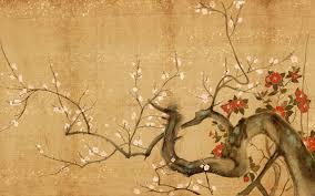 victorian halloween background download japanese art wallpaper gallery