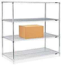 uline rolling tool cabinet shelving shelving units warehouse shelving storage racks in