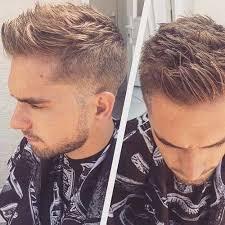 diy haircuts guy stylish haircuts every guy should check out mens hairstyles 2016