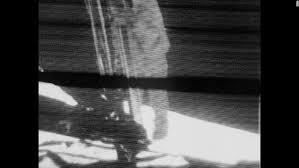 eugene cernan last on the moon dies cnn