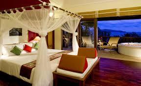designer bedrooms photos aristonoil com