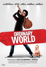 ordinary world in seattle wa movie tickets theaters showtimes
