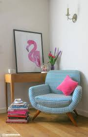 Armchair In Spanish Best 25 Retro Chairs Ideas On Pinterest Retro Furniture Retro