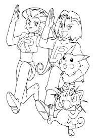 rocket league coloring pages crotch book team rocket monkeys