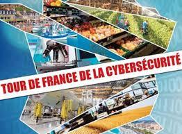 chambre de commerce et d industrie tours cci fr portail des chambres de commerce et d industrie cci fr