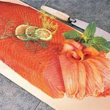 where can i buy smoked salmon smoked salmon buy salmon online salmon appetizer