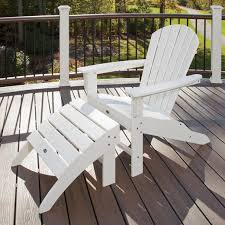 Extra Large Adirondack Chairs Extra Large Adirondack Chairs Instachair Us