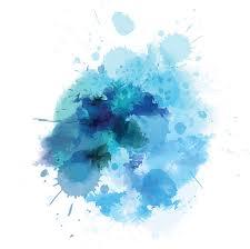 water spray clip art vector images u0026 illustrations istock