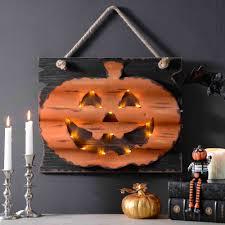 homemade halloween decorations ideas29 fancydecors