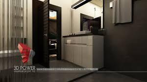 interior design shopping corporate interiors corporate office 3d interior design 3d power