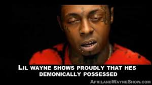 Jay Z Quotes On Love by Lil Wayne