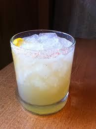 thirsty chicago u0027s tastiest cocktail roundup u2013 alicia tastes life
