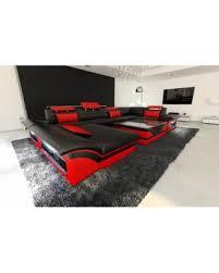atlanta sofa bed spring into savings on sofadreams leather sectional u0027atlanta u0027 sofa