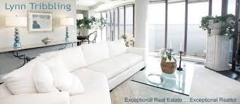 home interior sales representatives tribbling sales representative right at home realty inc