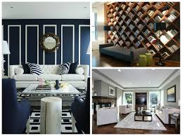 interior design trends 2015 living rooms norton homes livingroomtrends