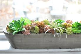 plant stand formidable window sill plantr images ideas