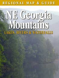 Georgia mountains images What to do in northeast georgia mountains georgia tourism jpg