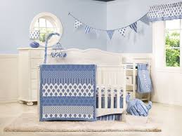 71 best boys baby bedding and nursery themes images on pinterest