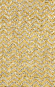 Yellow Chevron Outdoor Rug 97 Best Rugs Images On Pinterest Area Rugs Blue Rugs And Carpets