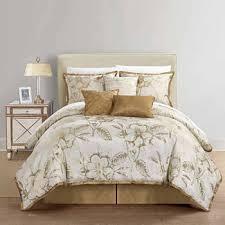 Jcpenney Bed Set Comforter Sets U0026 Bedding Sets