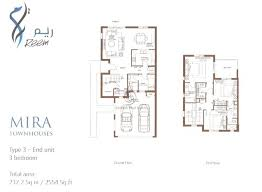 narrow lot house plans houston uncategorized floor plan for townhome extraordinary within