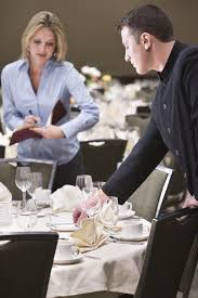 event planner what does an event planner do