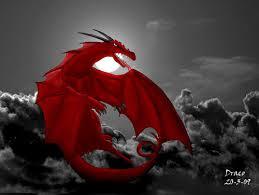 35 free intensified dragon wallpaper collection naldz graphics