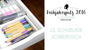 Schreibtisch Lang Schmal Schreibtisch 3m Lang U2013 Deutsche Dekor 2017 U2013 Online Kaufen