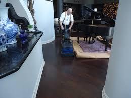 Hardwood Floor Maintenance Hardwood Floor Cleaning Carpet Cleaning Lake Forest Il