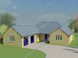 house plans uk architectural plans and home designs product details house plans uk architectural plans and home designs product details