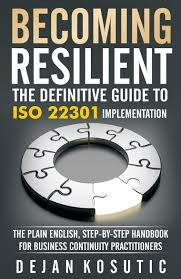 iso 27001 help u2013 expertise of a consultant without the high cost