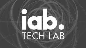 advertising bureau iab iab tech lab releases ifa guidelines for ott platforms to improve