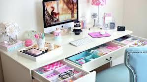 faire bureau soi meme faire un bureau soi meme fabriquer un bureau soi m me 15 id es