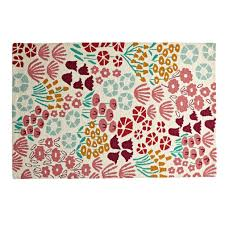 thin area rugs sale area rugs the land of nod