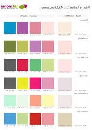 schlafzimmer feng shui farben feng shui schlafzimmer möbel ideen und tipps lapazca emejing