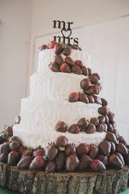 wedding cakes wedding cake designs chocolate wedding cakes