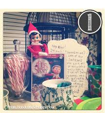pearls handcuffs and happy hour elf on the shelf ideas