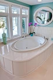 Bathroom Spa Ideas 49 Best Spa Bathroom Ideas Images On Pinterest Bathroom Ideas