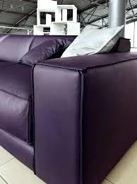 peinture cuir canapé peinture pour simili cuir pour ml peinture pour simili cuir chaise